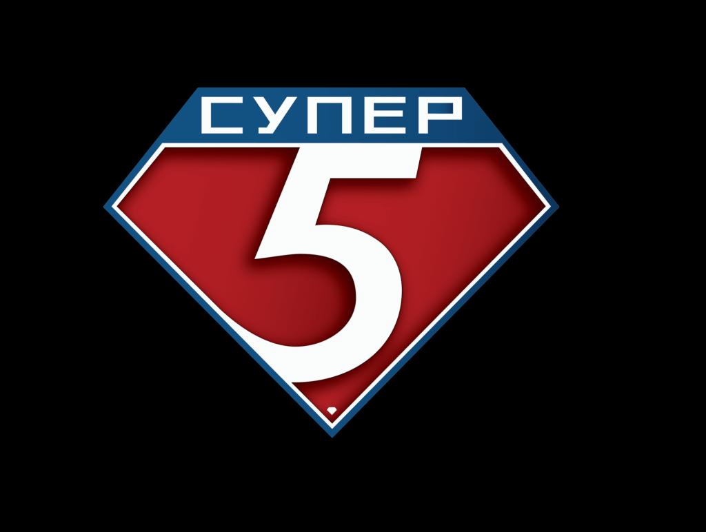 Logo-senka-1024x772